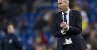 Kegagalan Real Madrid Atasi Bilbao