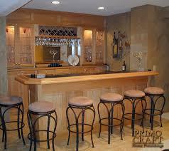 custom home bar furniture. home bars and back mcnulty custom wood bar food pinterest wine furniture
