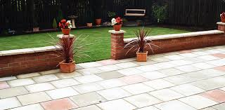 Small Picture Patios Nottingham Patio Design Lincoln The Garden Design Team