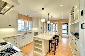used kitchen cabinets craigslist full size of kitchen kitchen cabinets for by owner kitchen cabinets used kitchen cabinets craigslist