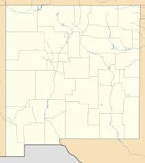 Hatch Municipal Airport Wikipedia