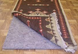 large size of rubber rug pad for carpet of hardwood floor felt wood floors solid pads
