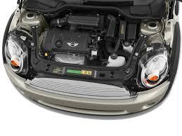 Image: 2010 MINI Cooper Clubman 2-door Coupe Engine, size: 1024 x ...