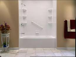 how much does it cost to replace a bathtub the average cost to replace bathtub liner