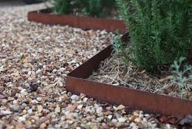 garden borders and edging. Create Garden Border Edging Borders And
