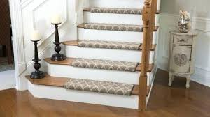 stairs rug romantic stair rug treads of carpet tread with adhesive backing wide rug doctor instructions