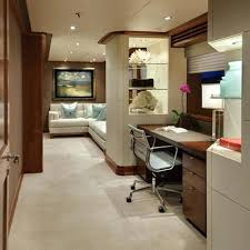 small home office space. Full Size Of Furniture:small Home Office Design Cool 27 Offices In Small Spaces Space