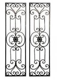 >wall art designs nice wrought iron wall art faux wrought iron wall  wall art designs wrought iron wall art tuscan mediterranean wrought iron wall grille set