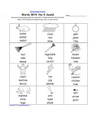 Spanish Clothes Worksheet Vocabulary Pinterest Worksheets Learning ...