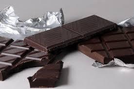 Chocolate - Wikipedia, la enciclopedia libre