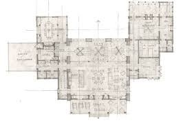 house plans texas. Texas Ranch House Plans Captivating 15 The Country