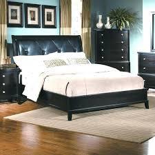 womens bedroom furniture bedroom furniture restoration hardware bedroom furniture furniture warehouse bedroom sets bedroom sets for womens bedroom