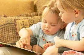 Schöne Schwestern Sprüche Kurze Sms Texte Zitate Zu Geschwister