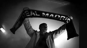 NIVEA <b>Black & White</b> 2020 - <b>Real Madrid</b> - CARL BURKE D.O.P.