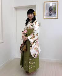 袴 髪型 ロング サイドの検索結果 Yahoo検索画像