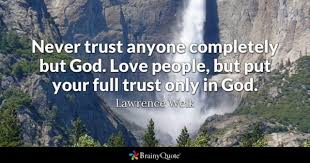 God Love Quotes Best God Love Quotes BrainyQuote