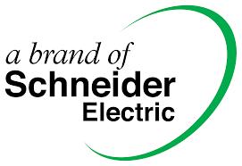 schneider electric logo. open schneider electric logo