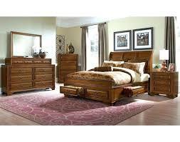 bobs furniture diva diva 9 piece queen bedroom set bobs furniture reviews bobs furniture locations