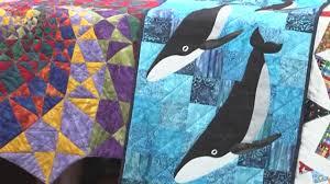 wbir.com | Smoky Mountain Quilters to host annual quilt Show & Smoky Mountain Quilters to host annual quilt Show Adamdwight.com
