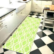 dark olive green bath rugs bathroom lime kitchen rug sets colored sea small bold colors pearl dark olive green bath rugs
