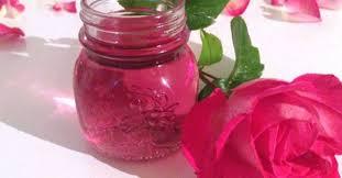 """Résultat de recherche d'images pour """"image eau de rose"""""""