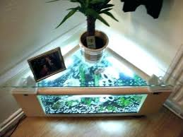 furniture fish tanks. Fish Aquarium Furniture Coffee Table Perfect For Home Decor Tank Also . Tanks S