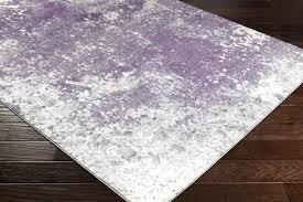 dark purple area rug abstract medium purple area rug reviews with regard to the elegant as dark purple area rug