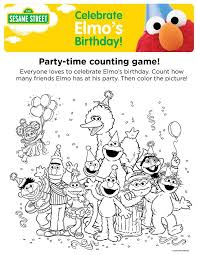 Small Picture 8 best Coloring sheets for Wills birthday party images on