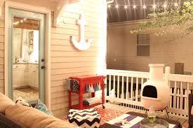 Outdoor Living Room Designs Outdoor Living Ideas Outdoor Living Designs Outdoor Living Spaces