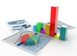 Контрольные по статистике решение контрольных по статистике в  Контрольная по статистике