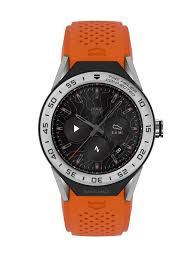 swiss watches tag heuer online watch store tag heuer connected modular 45 smartwatch sbf8a8014 11ft6081