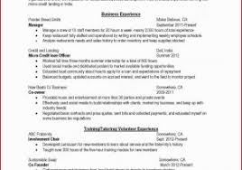 Listing References On Resume Immigration Quotes 49339 Listing References Resume Awesome Best