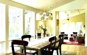 lighting above kitchen table kitchen table lamp lights above dining table lights above dining table pendant