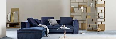 danish furniture companies. Danish Furniture Companies E