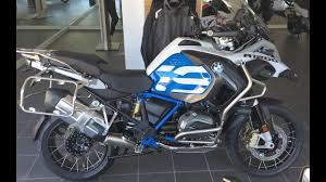 2018 bmw gs adventure. wonderful 2018 bmw gs 1200 adventure 2018  rally for bmw gs adventure