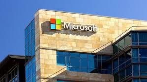 microsoft office company. microsoft office company e