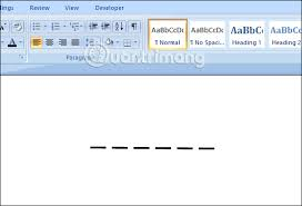 How the new transcription feature works and how it compares to other services. How To Draw Broken Lines In Word