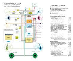 roem vet wiring diagram roem image wiring diagram what do you run in your system page 8 corvetteforum on roem vet1 wiring diagram