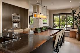 modern dining lighting. Modern Ceiling Lights For Dining Room With Nifty Lighting S