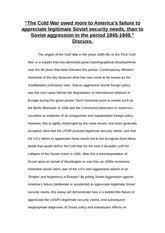 right fonts for resume custom phd essay ghostwriter service uk just war essay mary shelley frankenstein essay essay article net war and terrorism essays