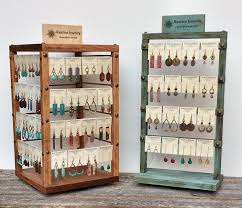 Jewelry Stands And Displays wholesale handmade jewelry wholesale earrings wholesale jewelry 73