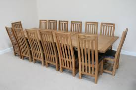 counter dining room