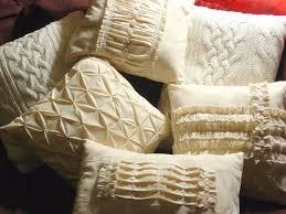 Cushions - NEW ideas 2016