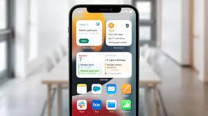 Yeni iOS 15 tanıtıldı! İşte Çıkış tarihi dahil bildiğimiz tüm detaylar! -  Haberleyin