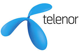 Telenor Recharge Chart Reliance Jio Effect Telenor Offers Unlimited Voice Calls
