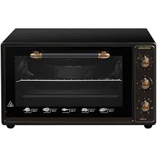 Купить <b>Мини</b>-<b>печь Maunfeld</b> СEMOA.456.RBG в каталоге ...