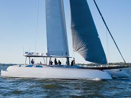 Marine Charts Are Primarily Used By Boaters For Which Purpose Navigation Apps For Sailing Cruising World