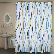 yellow shower curtain liner. click on image for more info yellow shower curtain liner