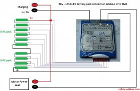 diy how to make a battery pack from rc li po batteries for ebike bmw wiring diagrams e39 diy how to make a battery pack from rc li po batteries for ebike electric bike