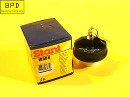 Details About Fuel Tank Cap Regular Locking Fuel Cap Stant 10508